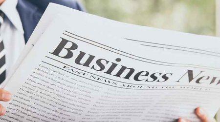 Finanzen & Versicherungen für Firmen